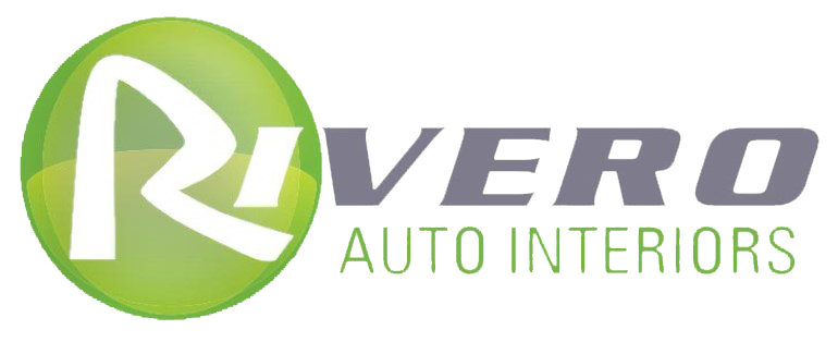 Rivero Auto Interior